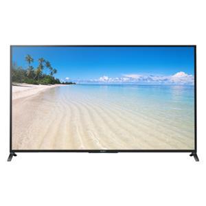 """Sony Sony LED TVs 2015 70"""" W850B Premium LED HDTV"""