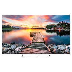 "Sony Sony LED TVs 2015 65"" W850C LED HDTV"