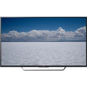 """Sony Sony TV 55"""" LED 4K TV"""