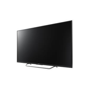 "Sony Sony TV 65"" LED 4K Smart TV"