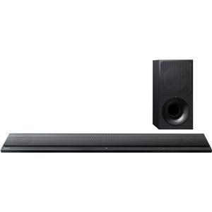 Sony Soundbar Soundbar with Bluetooth