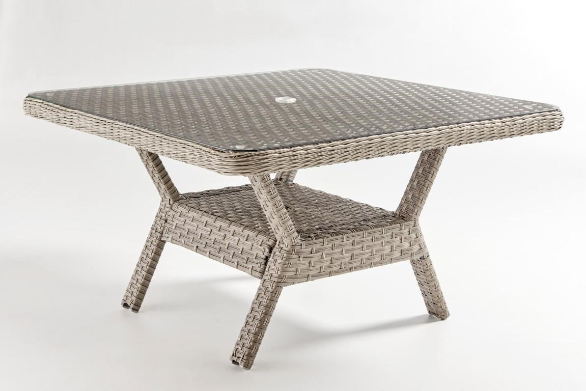 Mayfair Dining Chat Table