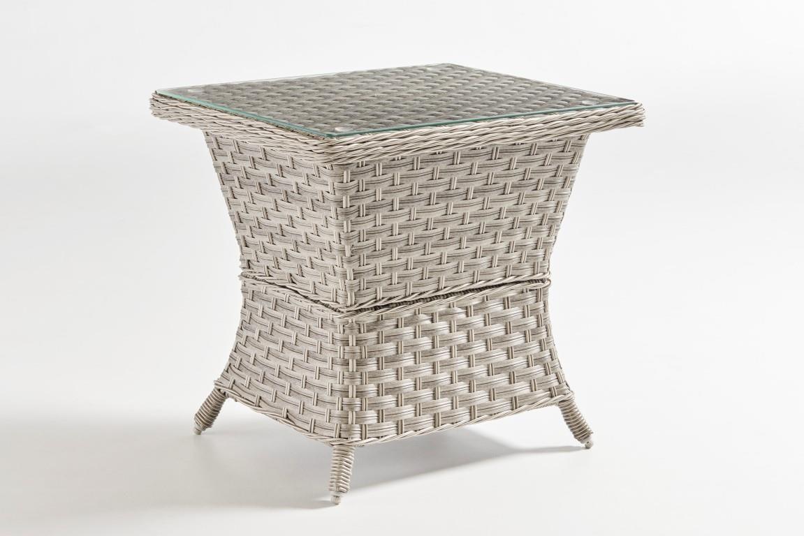 Mayfair End Table