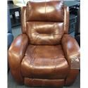 Southern Motion 1316 1316 Rustico Recliner - Item Number: 1316Rustico