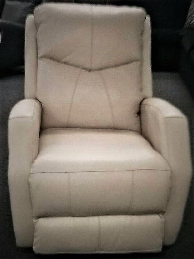 Southern Motion 1317 Recliner - Item Number: 1317
