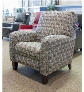 Southern Motion Breckenridge Push Back Recliner