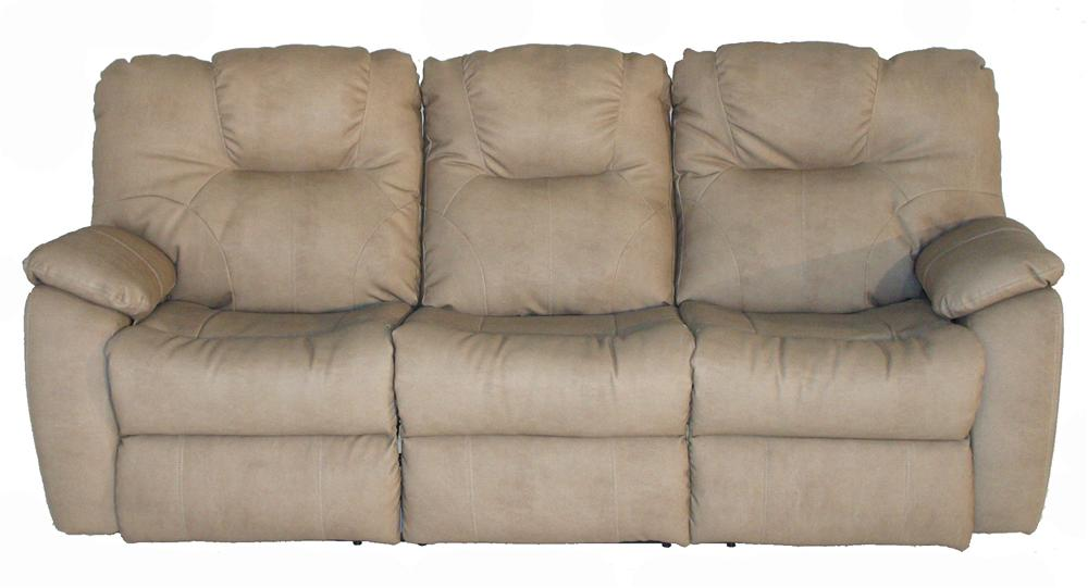 Avalon Reclining Sofa by Southern Motion at Becker Furniture