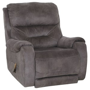 Southern Motion 589 Rocker Recliner
