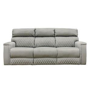 Platinum Socozi Power Reclining Sofa