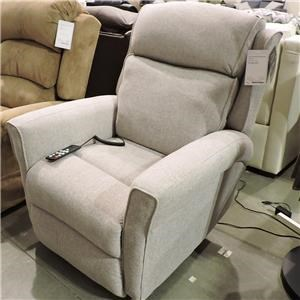 Lift Chair With Massage