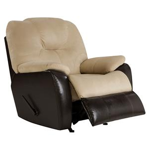 Design to Recline Avalon Power Wall Hugger