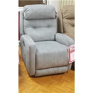 Southern Motion Bank Shot Rocker Recliner