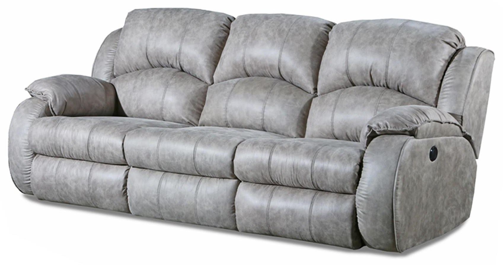 705 173-09 Power Reclining Sofa by Southern Motion at Furniture Fair - North Carolina