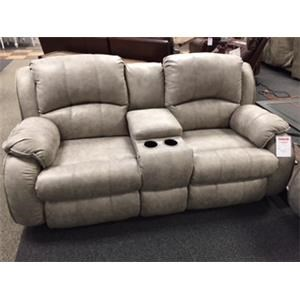 Southern Motion 705 173 09 705 61p 173 09 Power Sofa