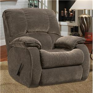 Southern Motion Continental 792 Recliner