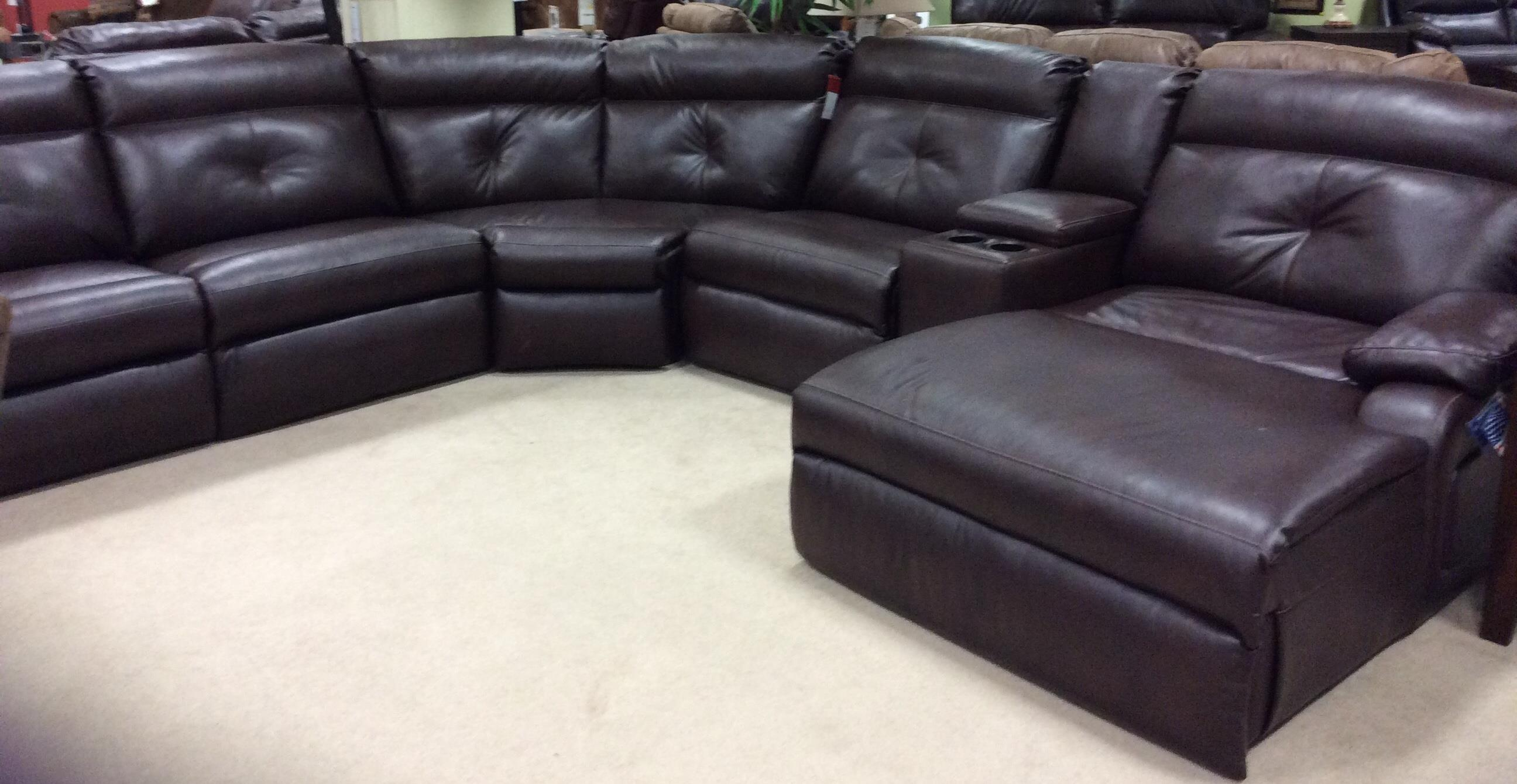 Southern Motion Dash Reclining Living Room Group - Item Number 574 Sectional : southern motion sectional - Sectionals, Sofas & Couches