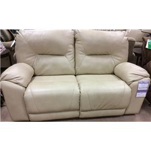 Southern Motion Dynamo Power Double Reclining Loveseat