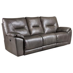 Southern Motion Dynamo Double Reclining Sofa
