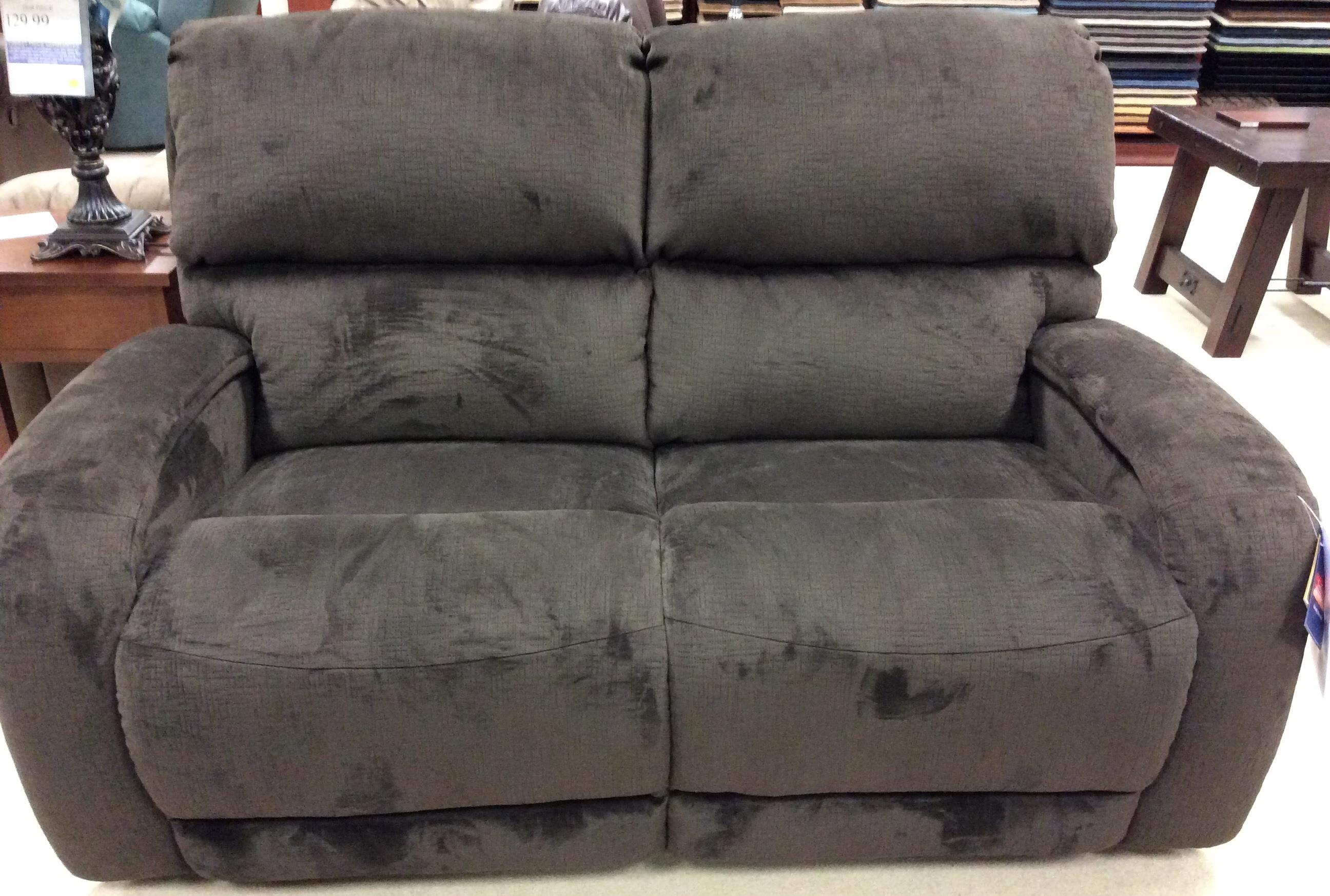 Southern Motion Fandango 884 884 21 Reclining Loveseat