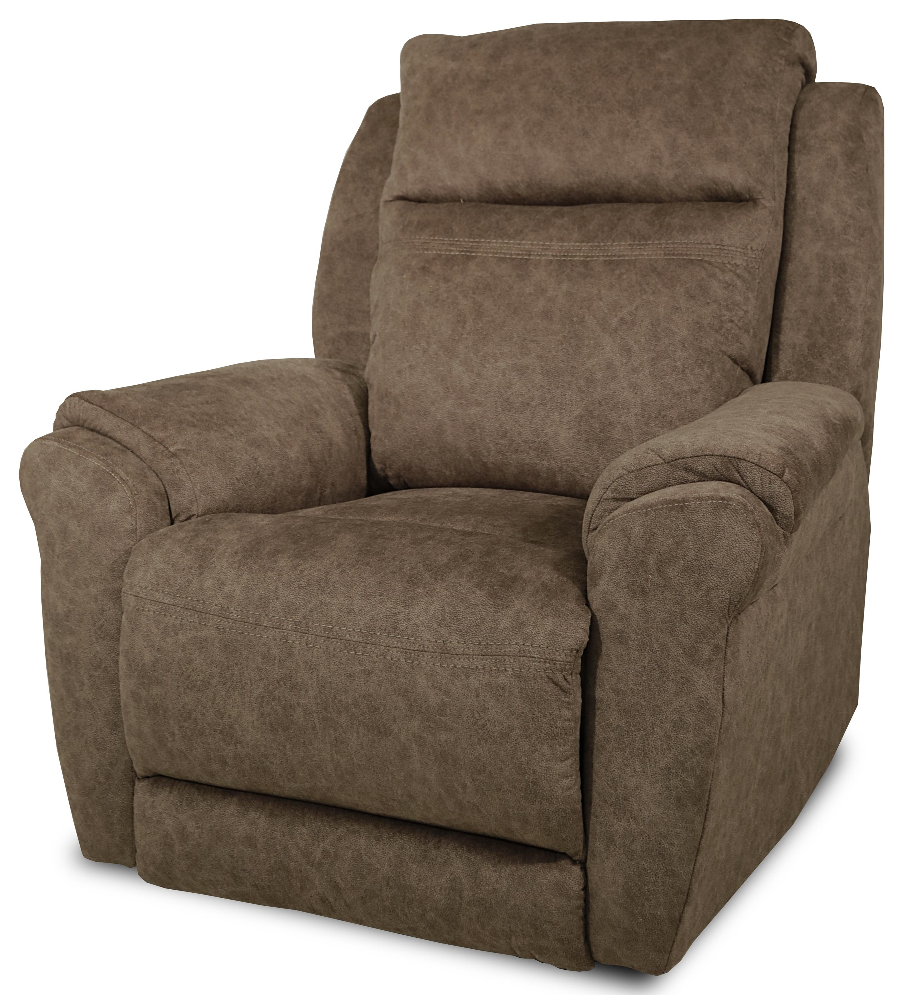 Power Recliner with SoCozi Technology