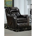 Southern Motion Inspire LayFlat Lift Recliner - Actual Recline Handle May Differ From What is Shown