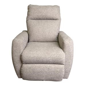 Kalee Power Rocker Recliner