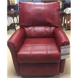 Southern Motion Marconi Rocker Recliner