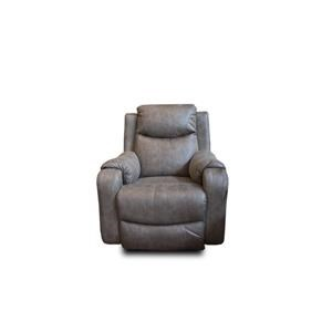 Southern Motion Marvel Rocker Recliner