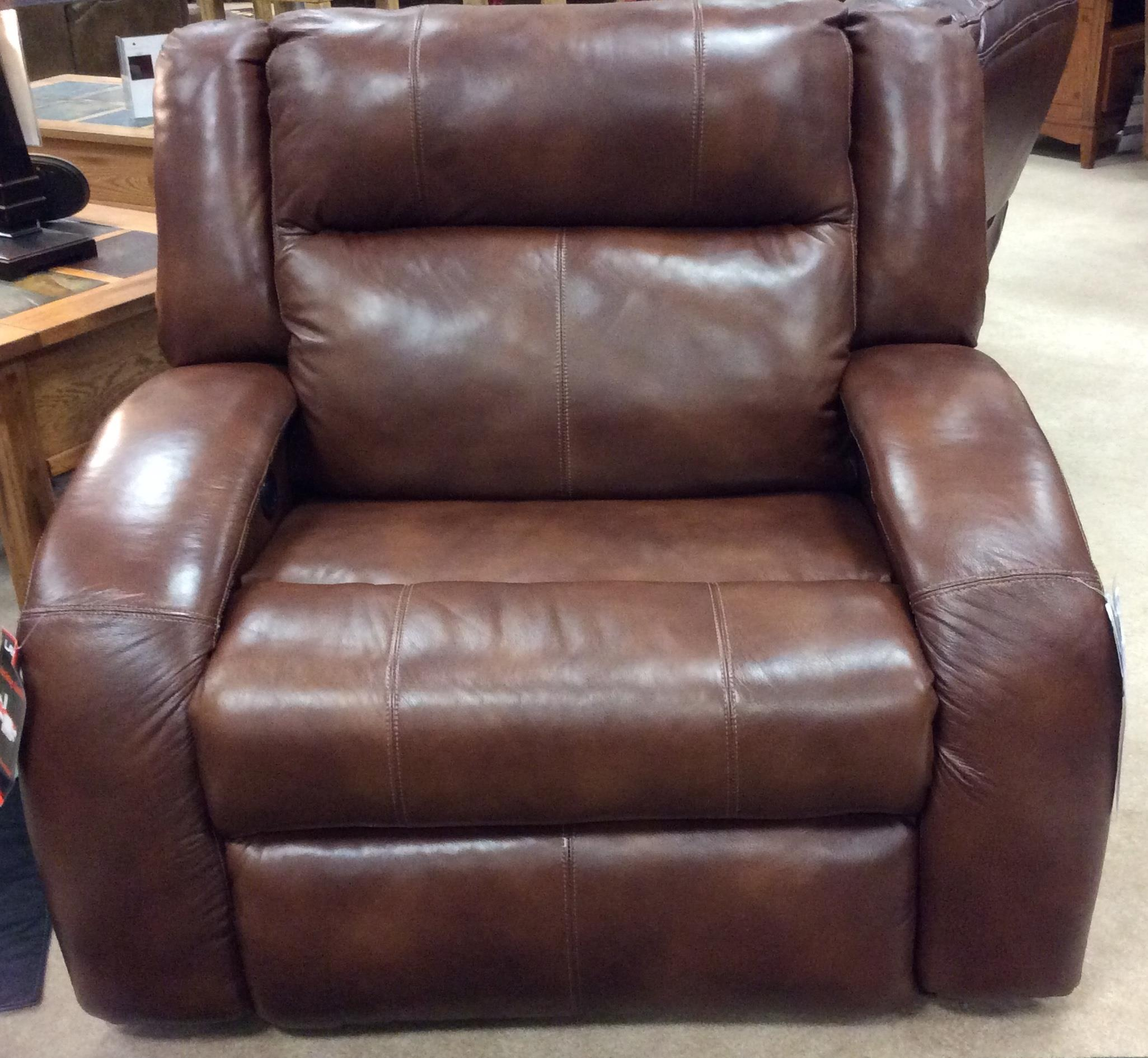 Astonishing Southern Motion Maverick Reclining Power Chair And 1 2 Inzonedesignstudio Interior Chair Design Inzonedesignstudiocom