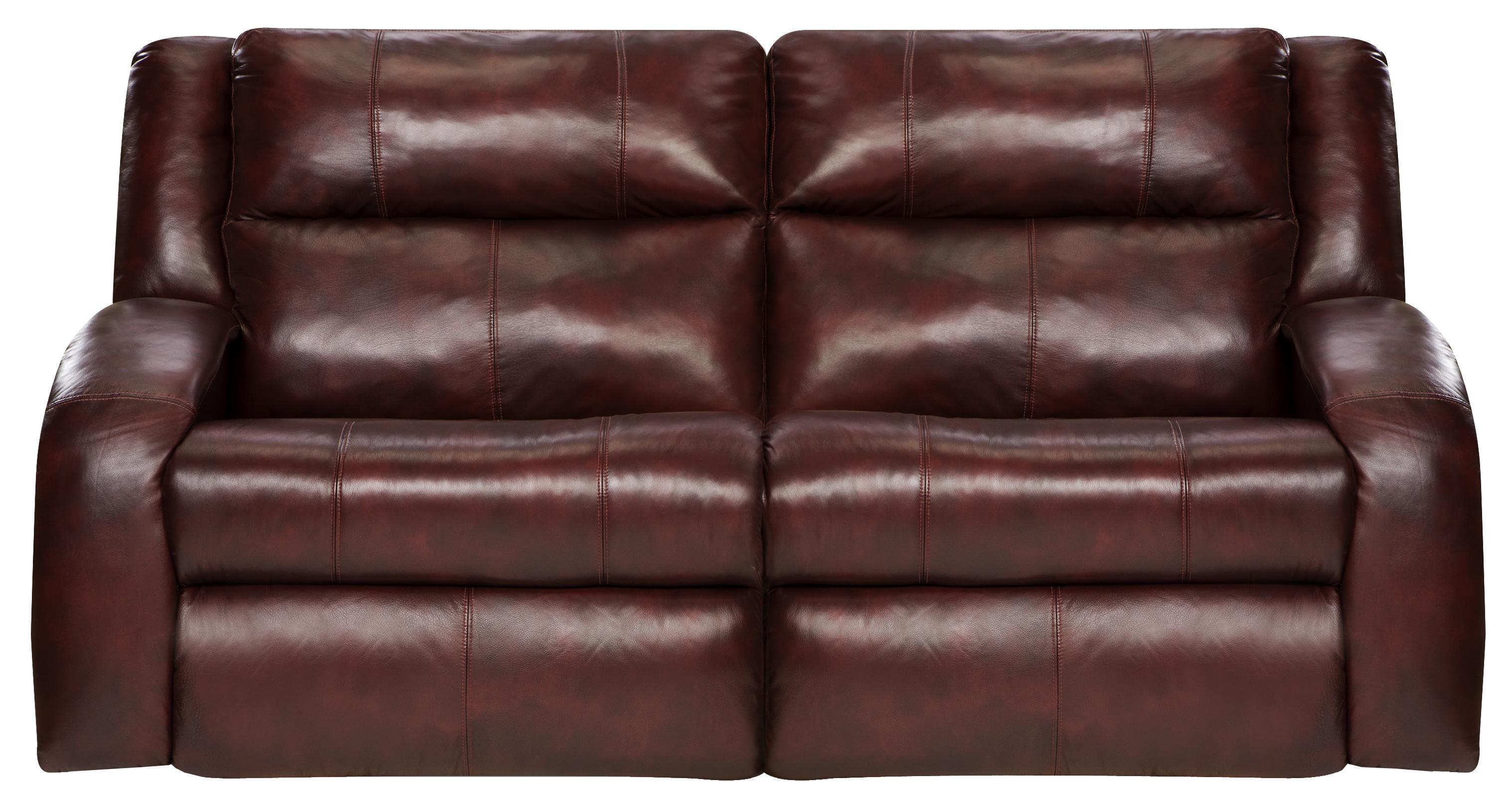 Strange Maverick Layflat Reclining Sofa Inzonedesignstudio Interior Chair Design Inzonedesignstudiocom