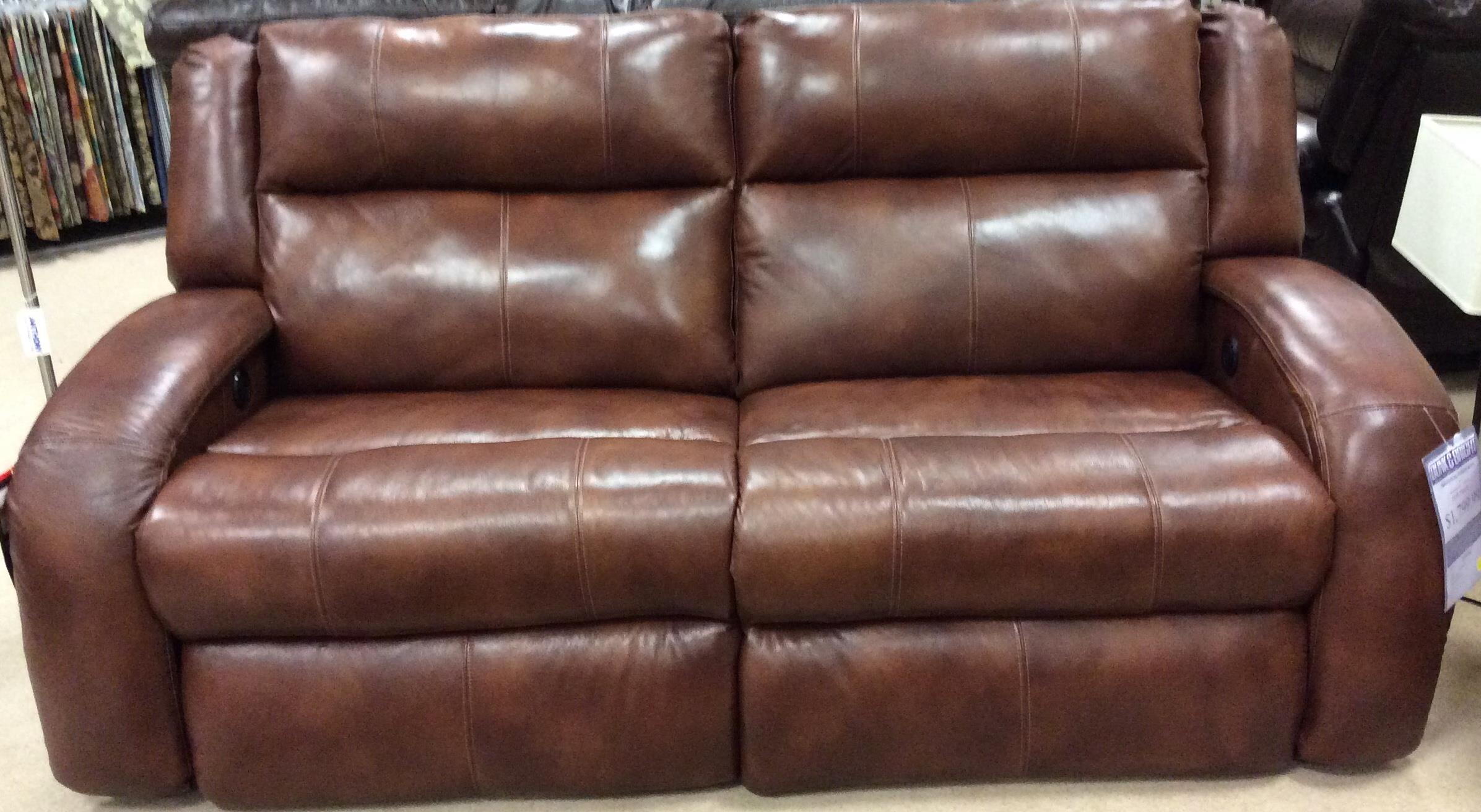 Amazing Southern Motion Maverick 550 30 Reclining Power Sofa By Uwap Interior Chair Design Uwaporg