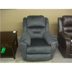 Southern Motion Pandora Power Recliner