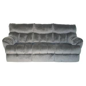 Southern Motion Re-Fueler  Double Reclining Sofa