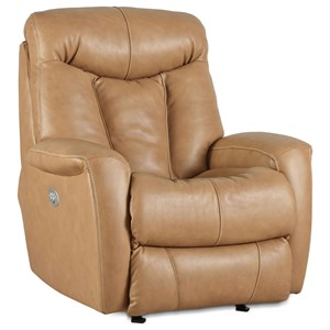 Southern Motion Regal Rocker Recliner