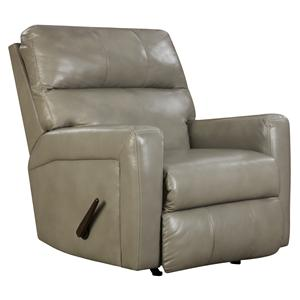 Southern Motion Savannah  Rocker Recliner