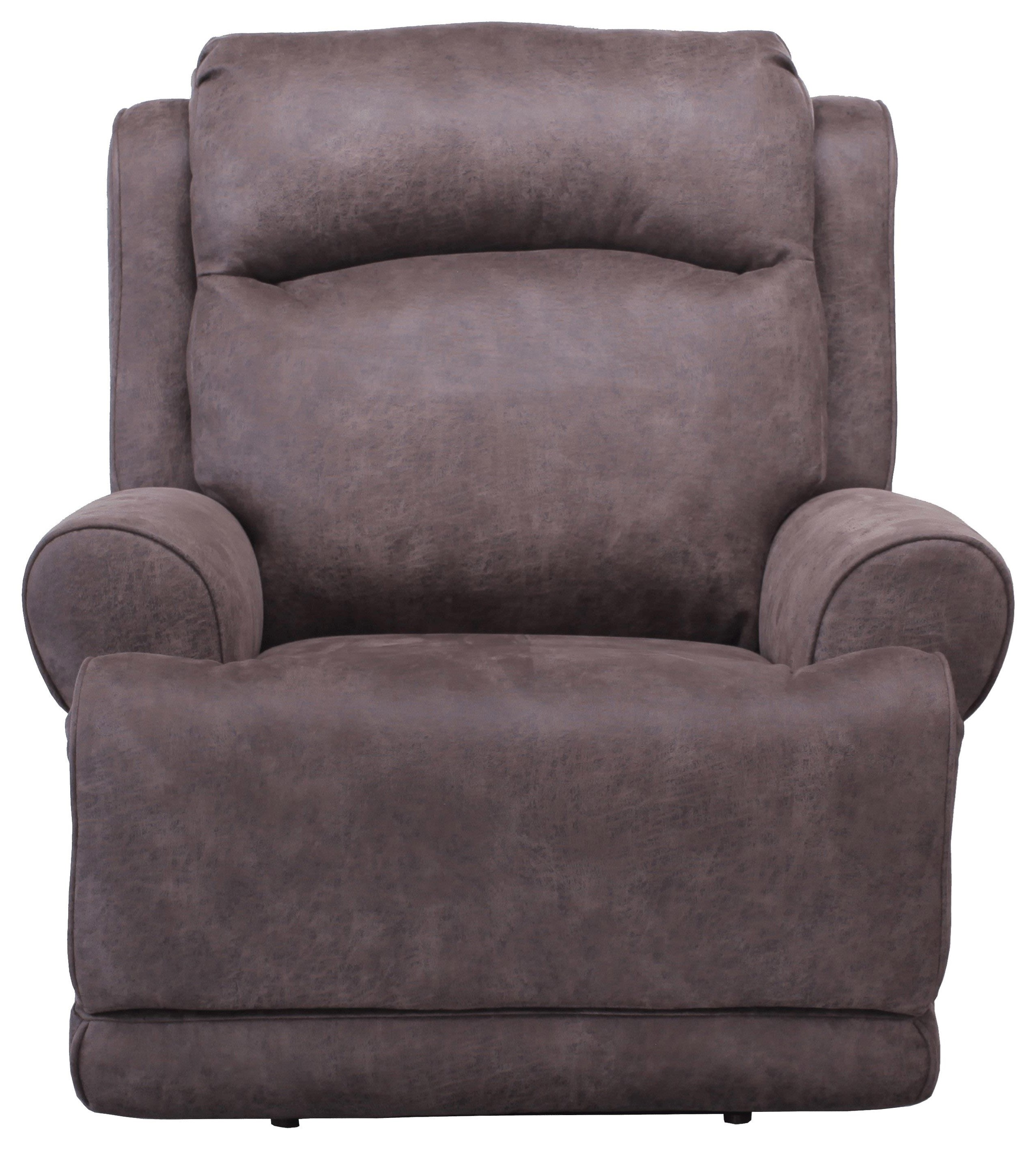 Southern Motion Socozi Massage And Heat Power Recliner