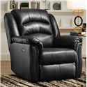 Southern Motion Max Max Lay-Flat Lift Recliner - Item Number: 94127-900-13