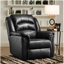 Southern Motion Recliners Max Layflat Recliner