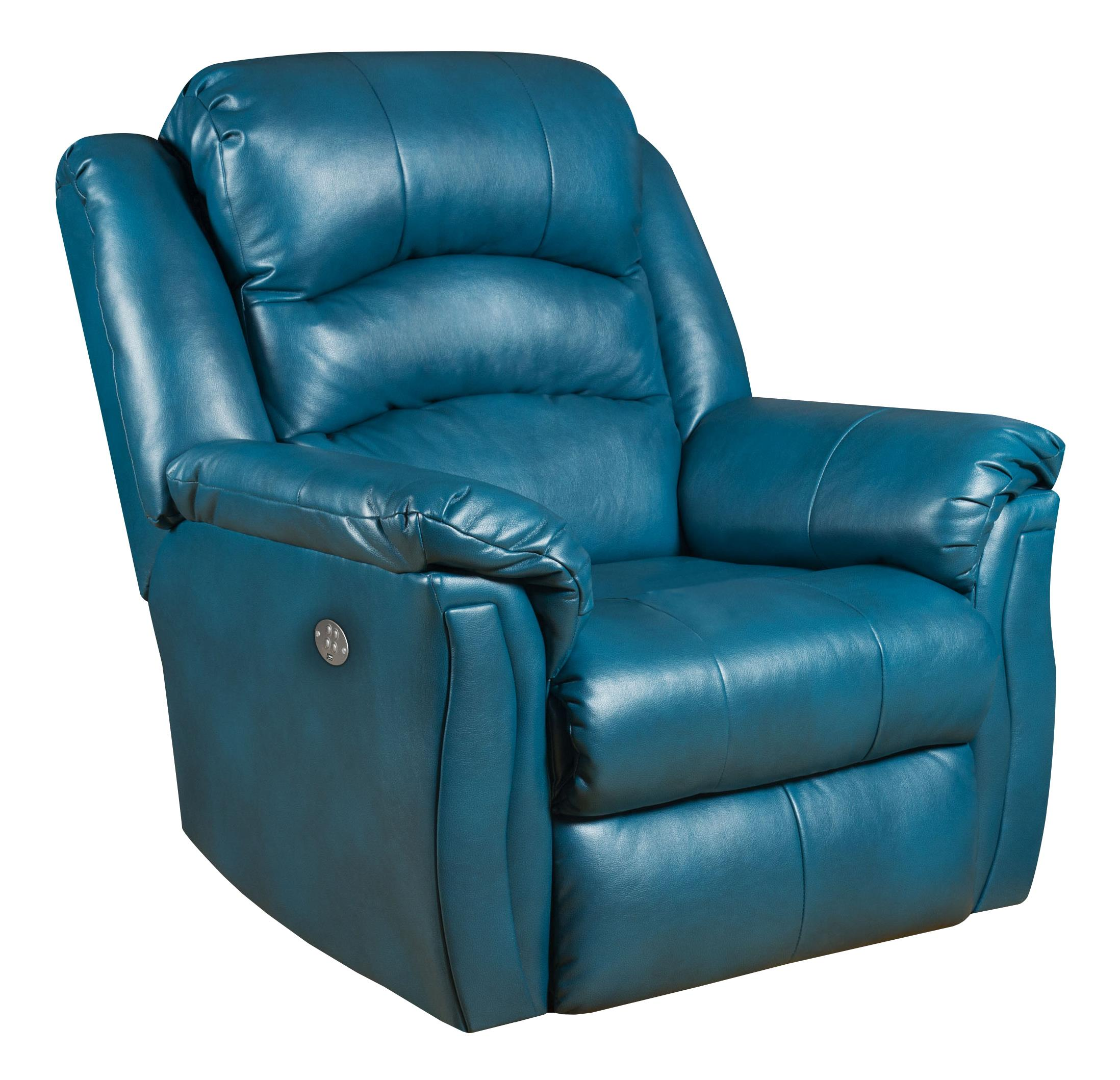 Southern Motion Recliners Max Wall Hugger Recliner