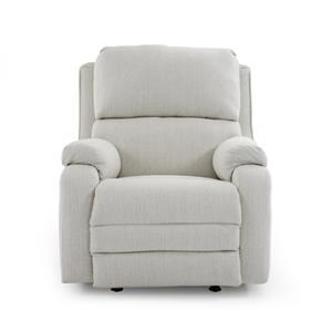 Southern Motion Recliners Ovation Power Rocker Recliner