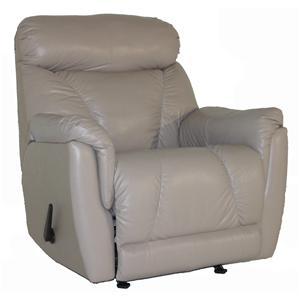 Southern Motion Recliners Flair Rocker Recliner