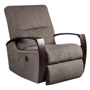 Southern Motion Recliners Power Wall Recliner