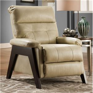 Southern Motion Recliners Winwood Recliner