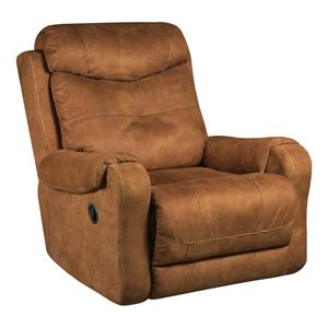 Southern Motion Recliners Hendrix Wall Hugger Recliner