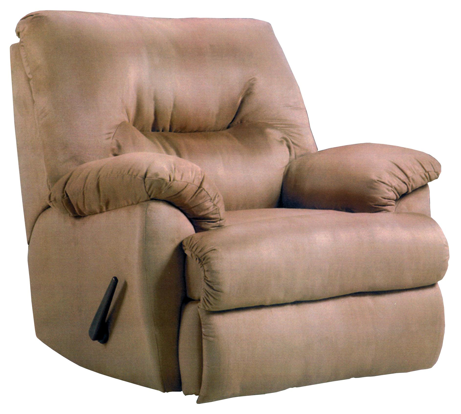 Belfort Motion Recliners Power Wall Hugger - Item Number: 2003 PWR