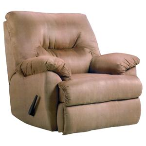 Southern Motion Recliners Power Wall Hugger