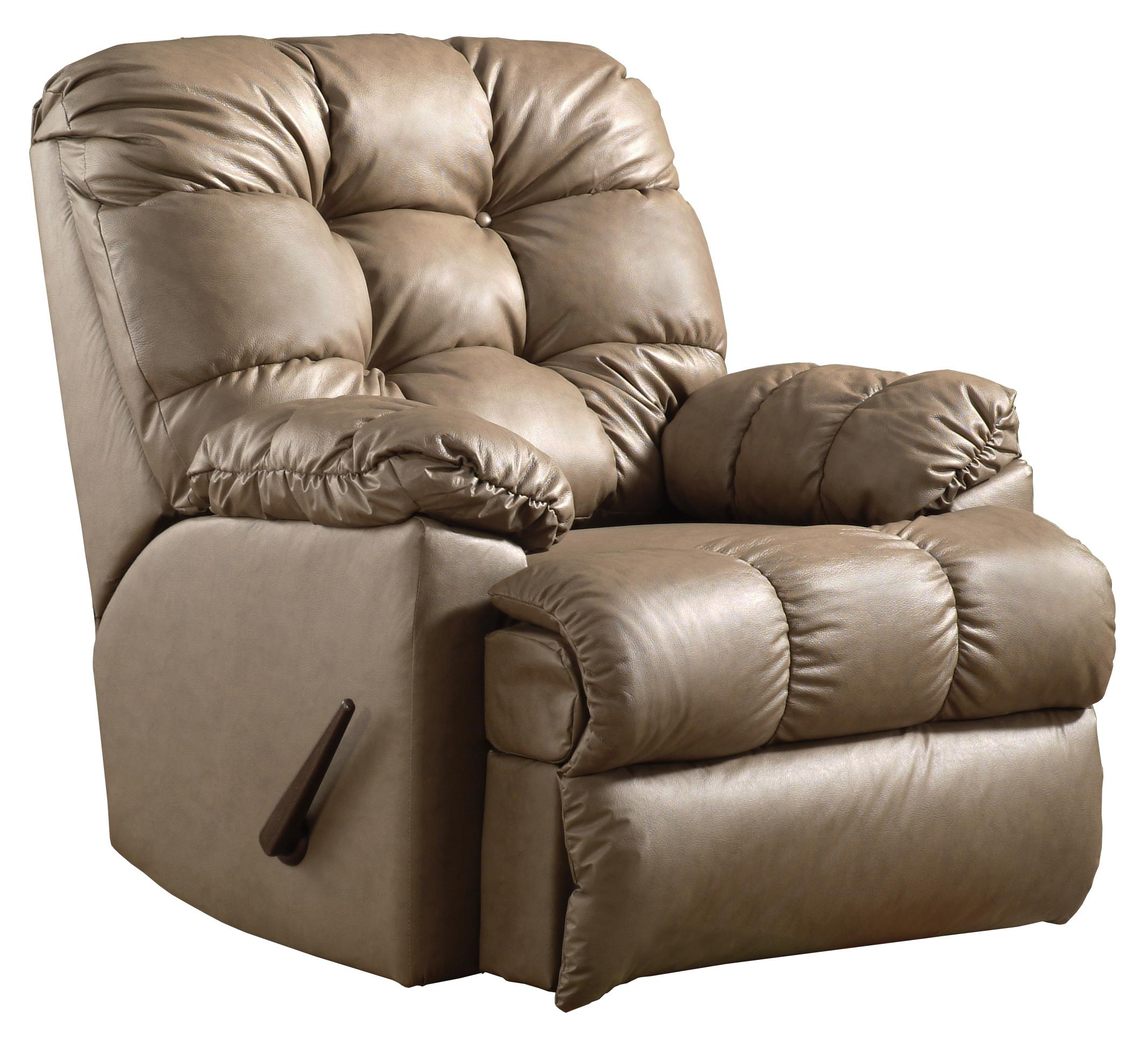 Belfort Motion Recliners Bristol Power Recliner - Item Number: 2103P