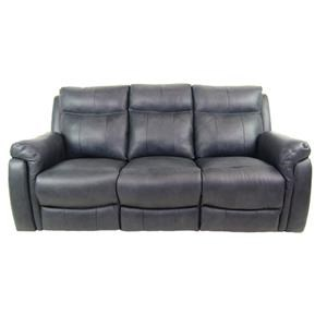 Design 2 Recline Sprintz Design 2 Recline Reclining Sofa