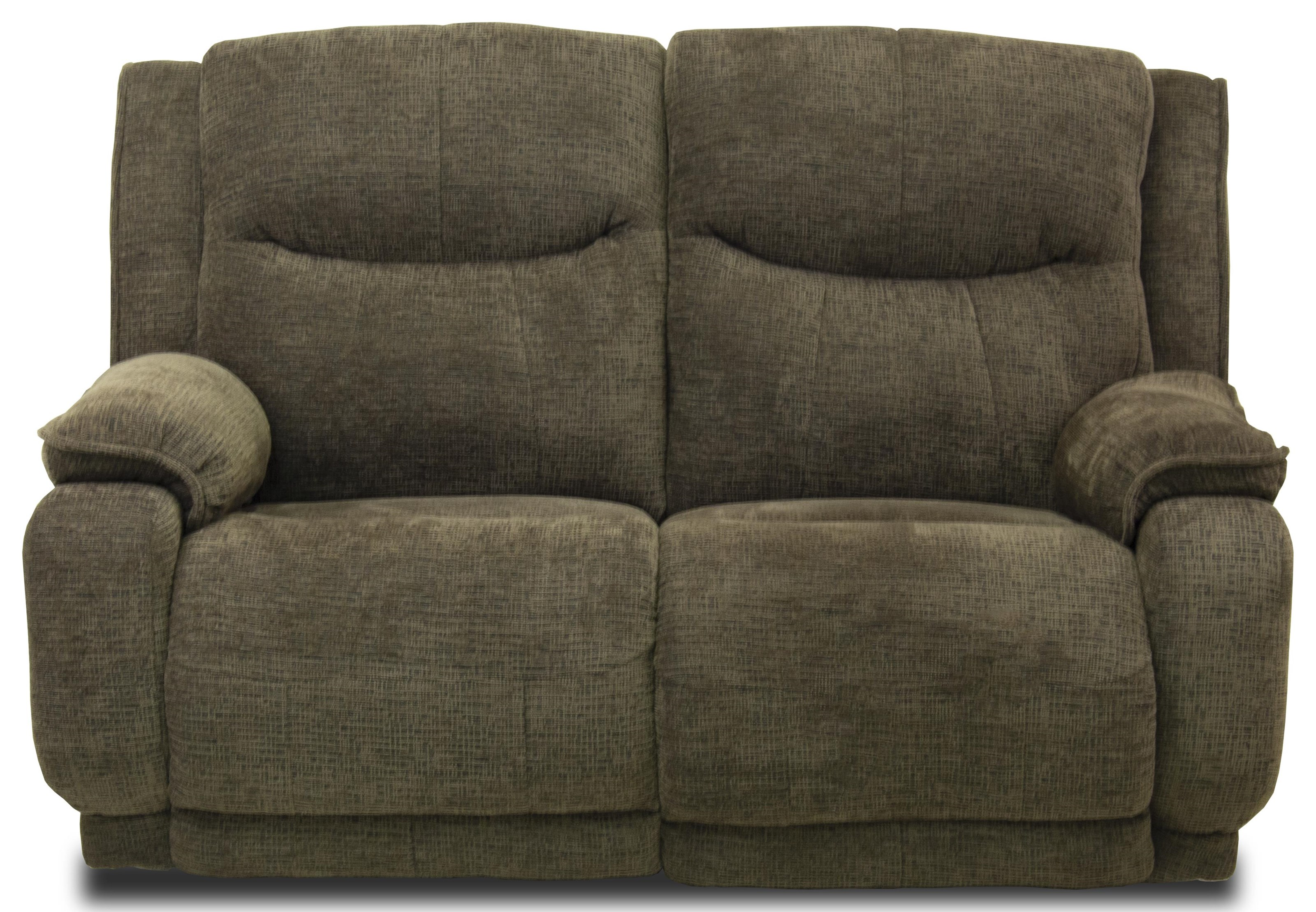 Stupendous Velocity Reclining Loveseat Ibusinesslaw Wood Chair Design Ideas Ibusinesslaworg