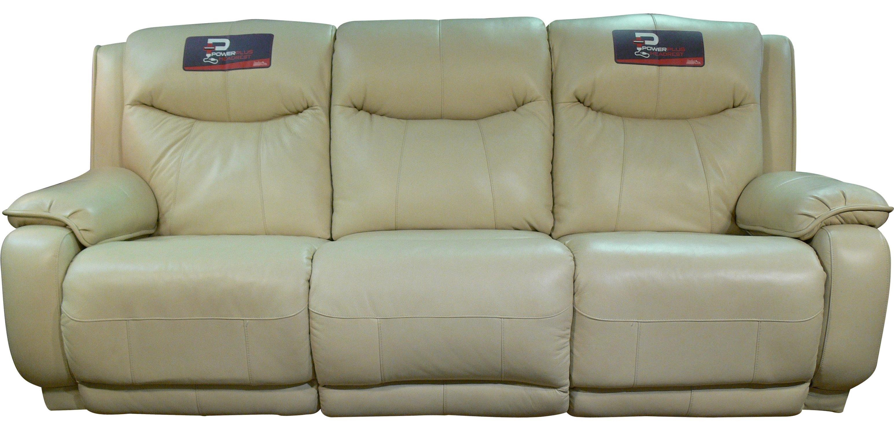 Top Low Beach Chairs Loveseat
